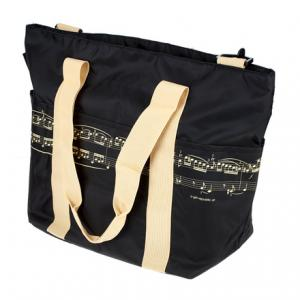 Is agifty Schultertasche Pro Musica beig a good match for you?