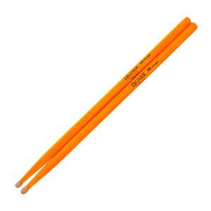 Is Agner 5A UV Hickory Wood Tip Orange a good match for you?