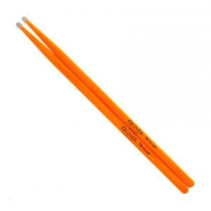 Is Agner 7A UV Hickory Wood Tip Orange a good match for you?