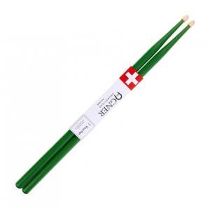 Is Agner Flo Dauner Signature Sticks a good match for you?