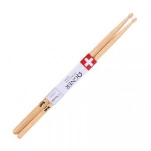Is Agner Rock Hickory Wood Tip Code Gre a good match for you?