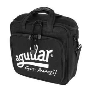 Is Aguilar AG 700 Bag a good match for you?