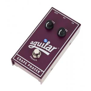 Is Aguilar Grape Phaser a good match for you?