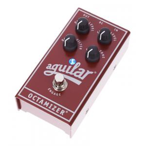 Is Aguilar Octamizer a good match for you?