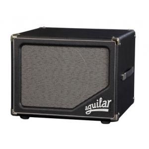 Is Aguilar SL112 a good match for you?
