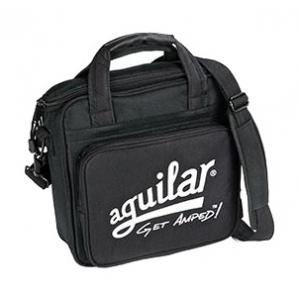 Is Aguilar Tone Hammer 500 Bag a good match for you?