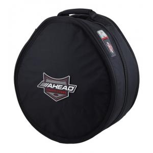 Is Ahead 13'x07' Snare Drum Armor Case a good match for you?