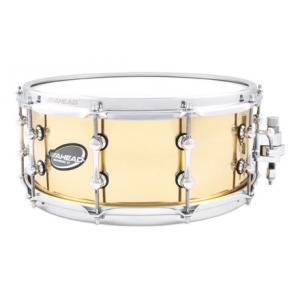 Is Ahead 14'x06' Snare Bell Brass a good match for you?
