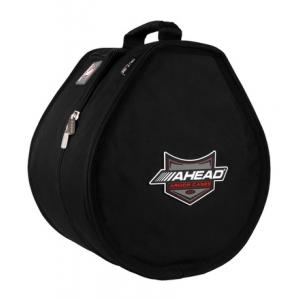 Is Ahead 14'x11' Fast Tom Armor Case a good match for you?