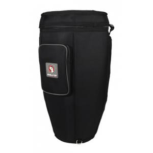 Is Ahead 14'x30' Conga Armor Case a good match for you?