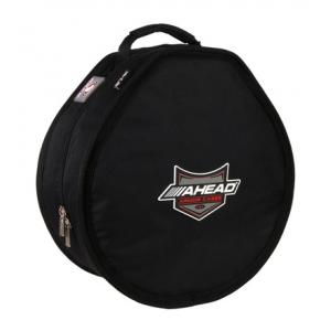 Is Ahead 15'x6,5' Snare Drum Armor Case a good match for you?