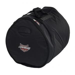 Is Ahead 20'x20' Bass Drum Armor Case a good match for you?