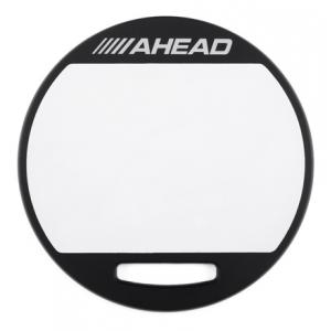 Is Ahead AHPM 10' Practice Pad a good match for you?