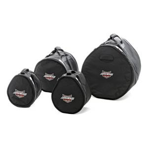 Is Ahead Armor Drum Case Set 2 B-Stock a good match for you?