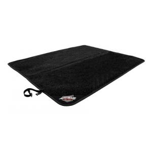 Is Ahead Armor Drum Mat 275x160 a good match for you?