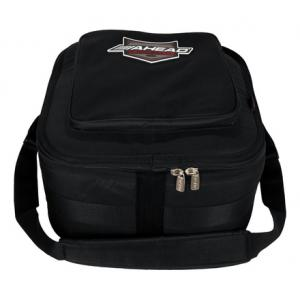 Is Ahead Double Bass Pedal Bag a good match for you?
