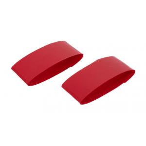 Is Ahead GTR Grip Tape Red a good match for you?