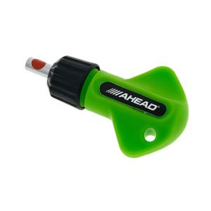 Is Ahead Robokey Drum Key a good match for you?