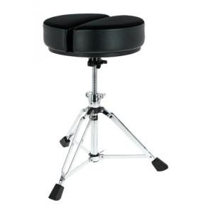 Is Ahead SPG-ART Spinal Gl. Drum Throne a good match for you?