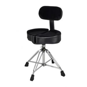 Is Ahead SPG-BBR4 Spinal G. Drum Throne a good match for you?