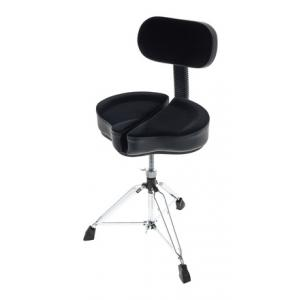 Is Ahead SPG-BBR Spinal G. Drum Throne a good match for you?