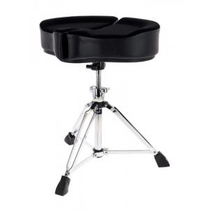 Is Ahead SPG-BL3 Spinal Gl. Drum Throne a good match for you?