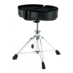 Is Ahead SPG-BL4 Spinal Gl. Drum Throne a good match for you?