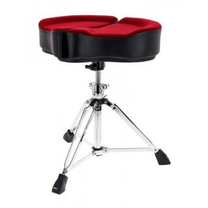 Is Ahead SPG-R3 Spinal Gl. Drum Throne a good match for you?