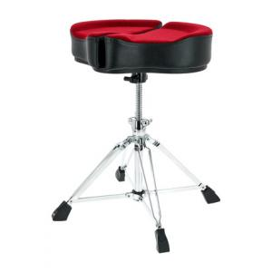 Is Ahead SPG-R4 Spinal Gl. Drum Throne a good match for you?