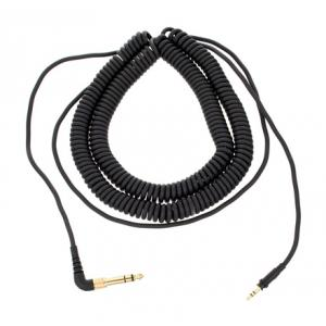 Is AIAIAI C03 coiled with adapter 3,85m a good match for you?