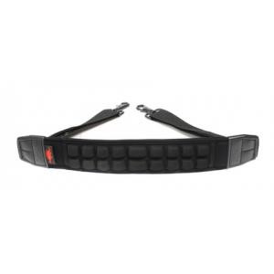 Is Air Cell AS21/55 R Backpack Strap a good match for you?