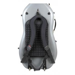 Is Air Cell AS60 Cello Backpack System a good match for you?