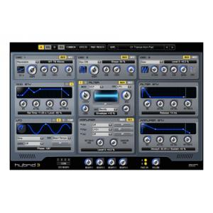 Is AIR Music Technology Hybrid 3 the right music gear for you? Find out!
