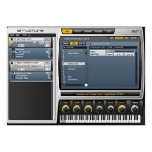 """Take the """"IS IT GOOD FOR ME"""" test for """"AIR Music Technology Structure 2"""", read the reviews and join the community!"""