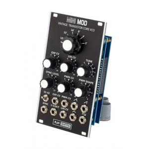 Is AJH Synth MiniMod VCO black a good match for you?
