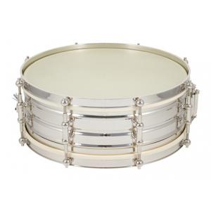 Is AK Drums ThOM #001 Dresden 14'x5' a good match for you?