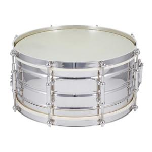 Is AK Drums ThOM #002 Dresden 14'x6,5' a good match for you?