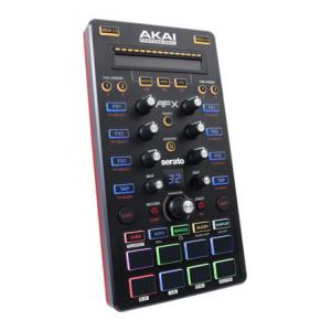 "Take the ""IS IT GOOD FOR ME"" test for ""Akai AFX"", read the reviews and join the community!"