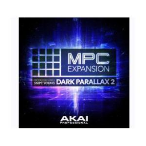 Is Akai Dark Parallax 2 a good match for you?