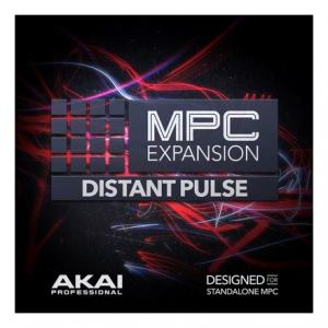 Is Akai Distant Pulse a good match for you?