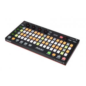 Is Akai Fire B-Stock a good match for you?