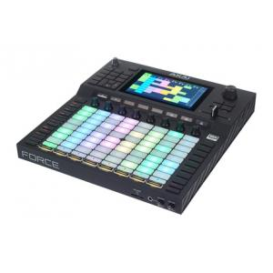 Is Akai Force a good match for you?