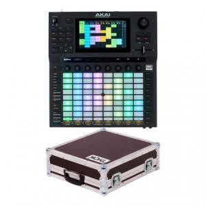 Is Akai Force Case Bundle a good match for you?