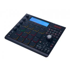Is Akai MPC Studio black a good match for you?