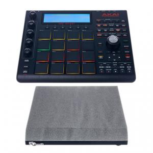 Is Akai MPC Studio ISO Bundle a good match for you?