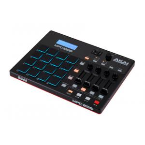 Is Akai MPD 226 a good match for you?