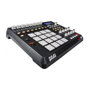 Is Akai MPD 32 the right music gear for you? Find out!
