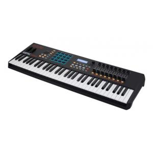 Is Akai MPK 261 a good match for you?