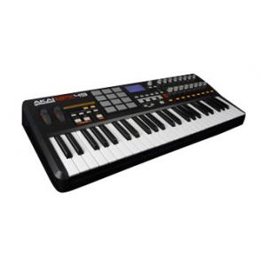 Is Akai MPK 49 the right music gear for you? Find out!
