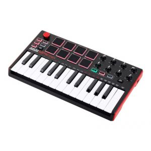 Is Akai MPK mini Mk2 B-Stock a good match for you?